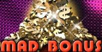 MadBonus.com | Online Casinos Bonus Guide